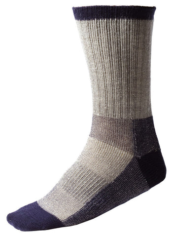 Minus33- Men's Merino Day Hiker Sock 903