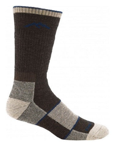 Darn Tough-Men's Boot Sock Full Cushion 1405