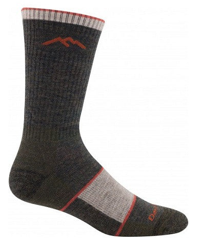Darn Tough-Men's Merino Wool Boot Sock Full Cushion