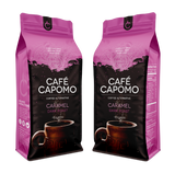 Caramel 2-Pack (out of stock)