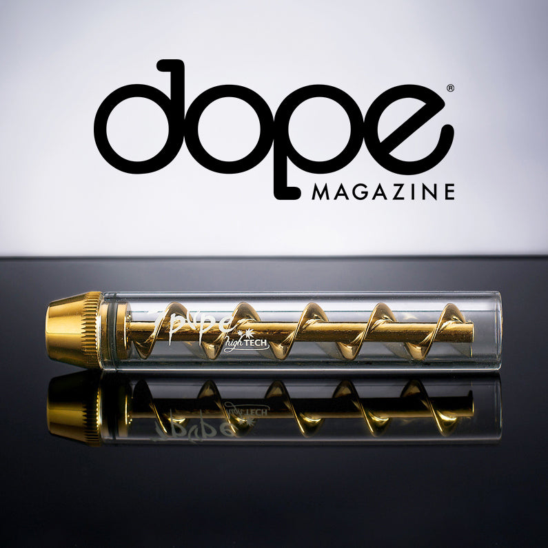 dope_mag