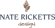 Nate Ricketts Design