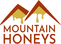 Mountain Honeys