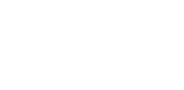 Olive Nature Folklore
