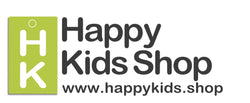 Happy Kids Shop Kindermode