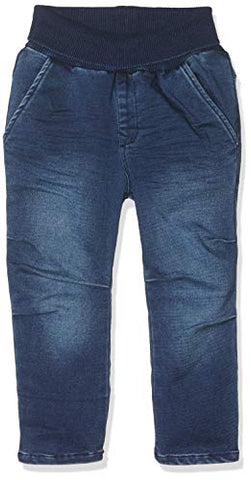 Baby Jungen Jeans 161212 New Born