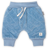 Baby Jungen Sweathose Jogginghose 164320 New Born
