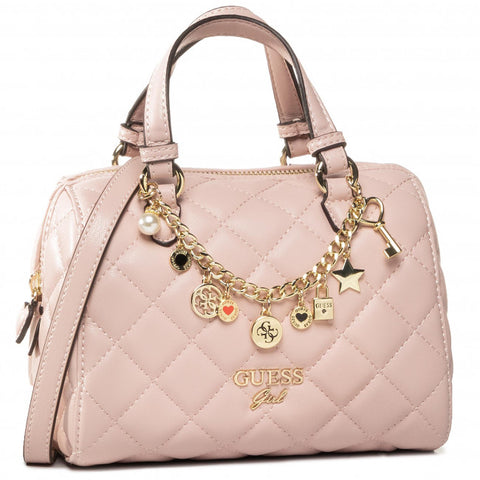 Mini Box HGSTA2 PU203 Rose