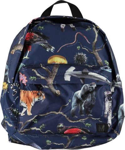 Rucksack Backpack Tree of Life
