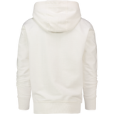Mädchen Pullover Hoodie Naila Off White