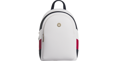 TH CORE BACKPACK CORP White