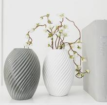 Load image into Gallery viewer, Canna Vase
