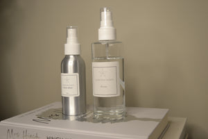 Luxury Room Spray 150ml