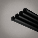 "200mm (8"")  Length Aluminium Precision Tube 16mm (5/8) SET"
