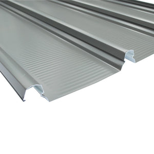 COLORBOND® Roofing Klip-Lok 700 Hi Strength .42 bmt