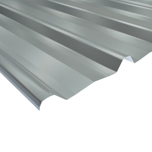 COLORBOND® Roofing Trimdek Sheets .42 bmt