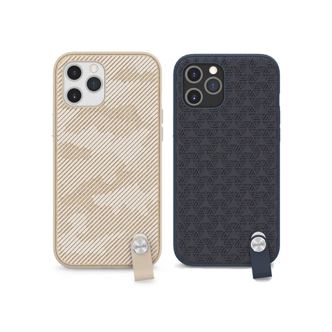 Moshi Altra Case for iPhone 12 Pro Max
