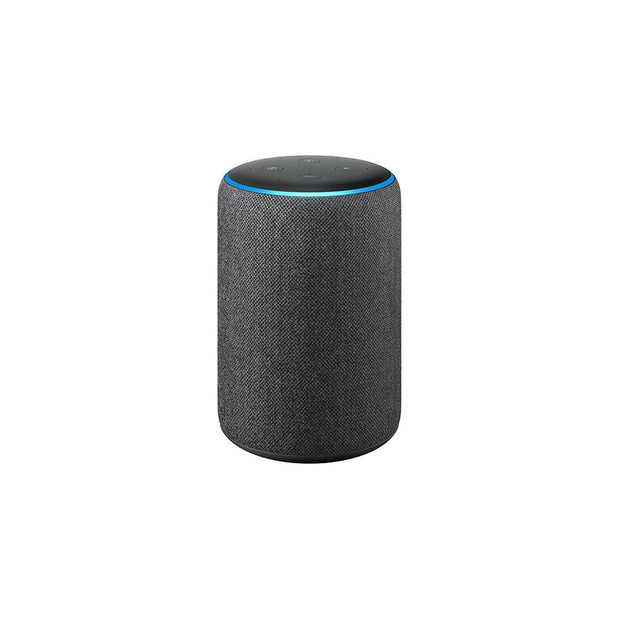 Amazon Echo Plus ( 2nd Gen ) Smart Speaker