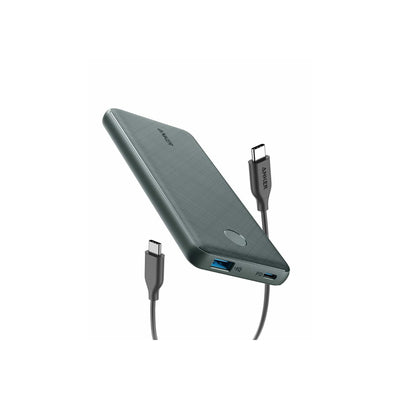 Anker PowerCore Slim 10000 PD B2B-UN