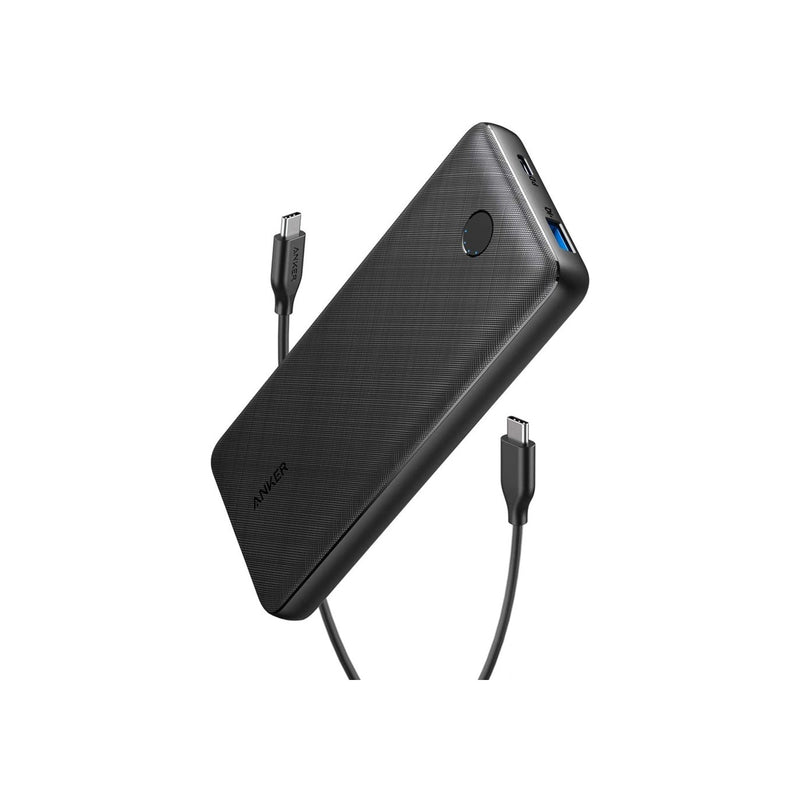 Anker PowerCore Essential 20000mAh PD