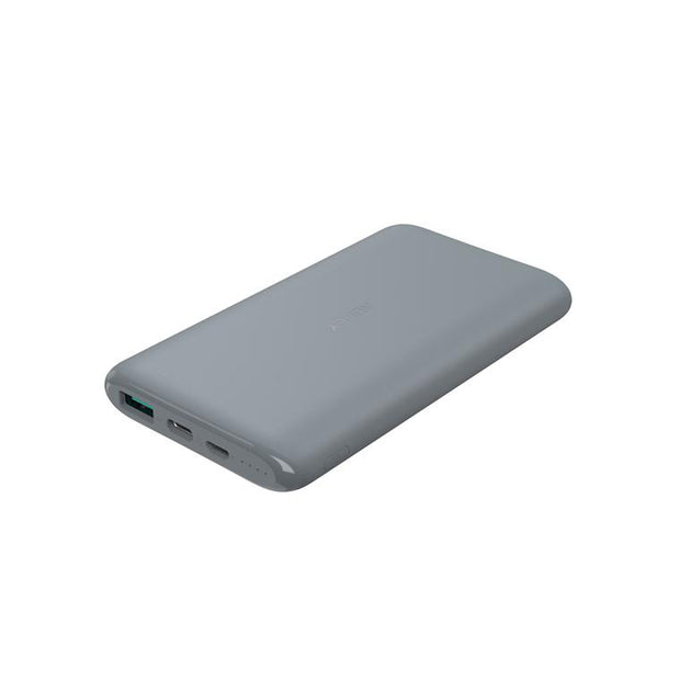 AUKEY Power-bank 10000MAH USB-C - PB-XN10 - GREY