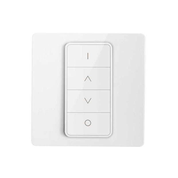 AduroSmart ERIA Smart Wireless Dimming Switch Remote (81825E)
