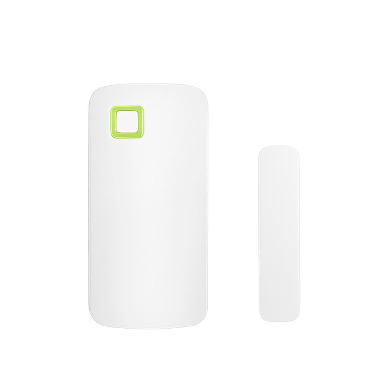 AduroSmart Window/Door Sensor-Home Automation-AduroSmart-Starlink Qatar