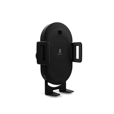 Smart Airconnect iDrive Plus Wireless Car Holder w/infrared-Accessories-Smart-Starlink Qatar