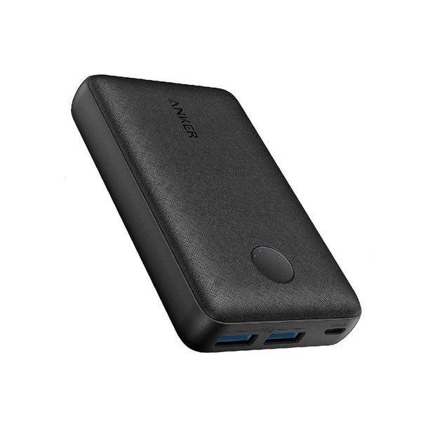 Anker PowerCore Select 10000 mAh Power Bank