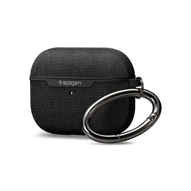Spigen Urban Fit Designed for Apple Airpods Pro Case
