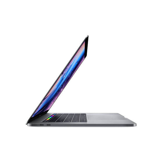 Apple MacBook Pro - 16 Inch 9th Gen Intel Core i7 processor, 512GB-Laptop-Apple-Starlink Qatar