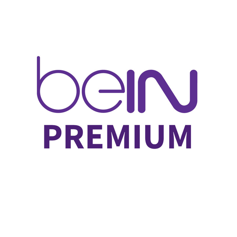 beIN - Renew Existing Subscription (One Year)