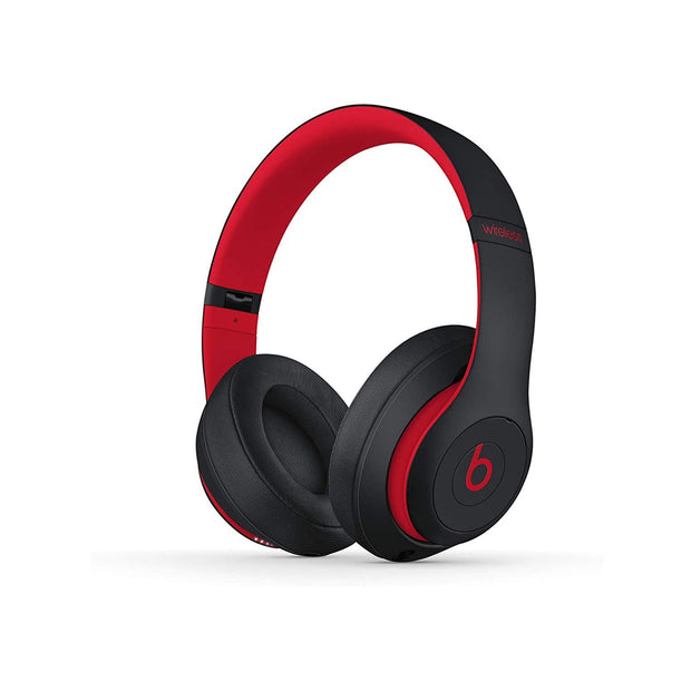 Beats Studio 3 Wireless - Beats by Dre