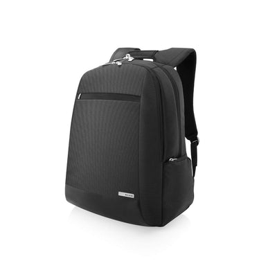 Belkin Suit Line Collection Back pack - F8N179ea