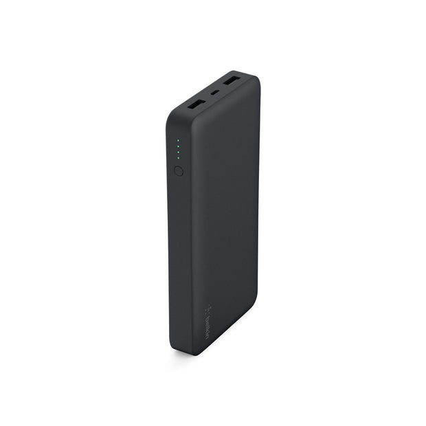 Belkin Pocket Power 15K Power Bank (F7U021bt)