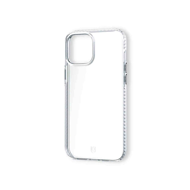 BodyGuardz Carve Case with Impact Resistance for Apple iPhone 12/12 Pro