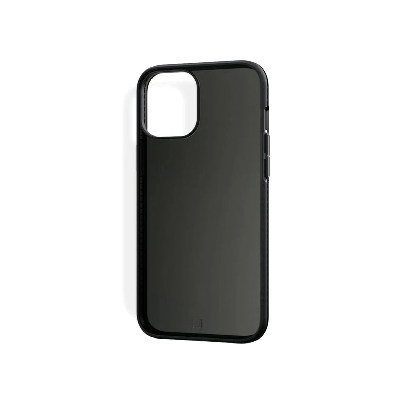 BodyGuardz Split Case with Impact Resistance for Apple iPhone 12 Pro Max