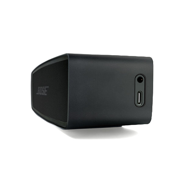 Bose SoundLink Mini II - Special Edition
