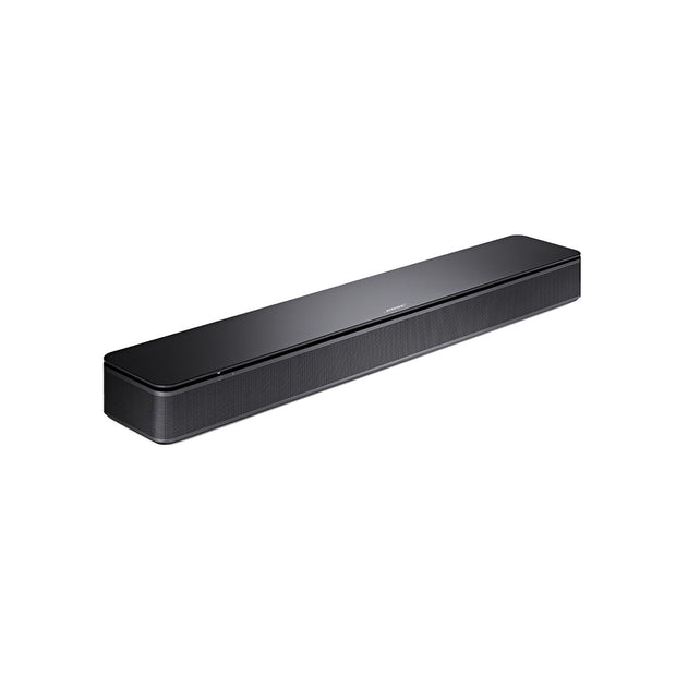 Bose TV Speaker Soundbar