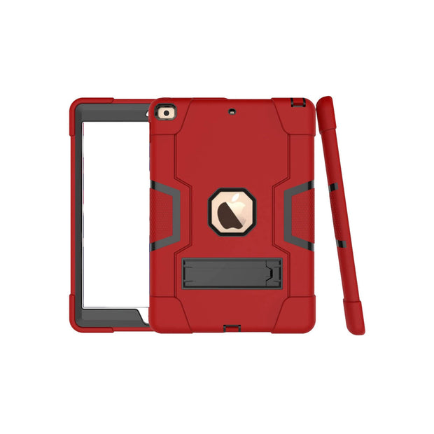 CWNOTBHY iPad 10.2 7th Generation Case