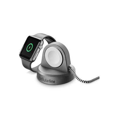 Cellularline Power Dock - Apple Watch