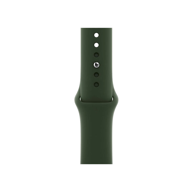 Apple Watch Sport Band - Regular (40mm/44mm)