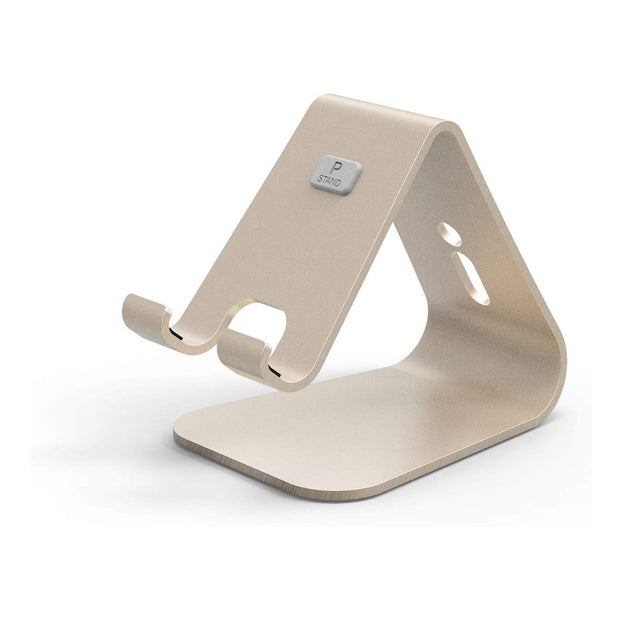 Elago P2 Stand for iPad & Tablet
