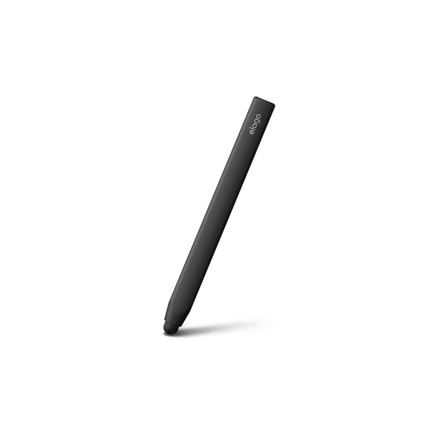 Elago Stylus Grip for All iPhones, iPad and Galaxy