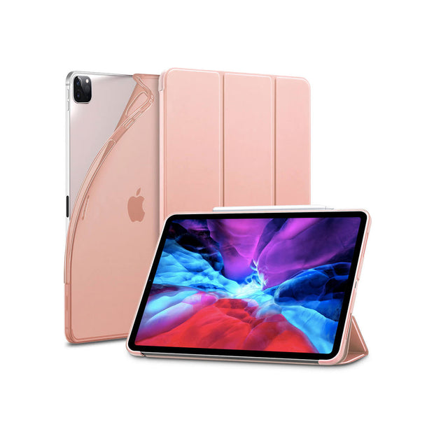 "ESR- Rebound Slim Smart Case For iPad Pro 11""/12.9"" 2020"