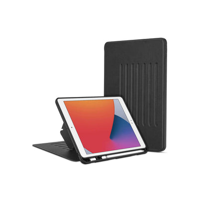 ESR iPad 8th Gen (2020) Sentry Protective Case with Stand