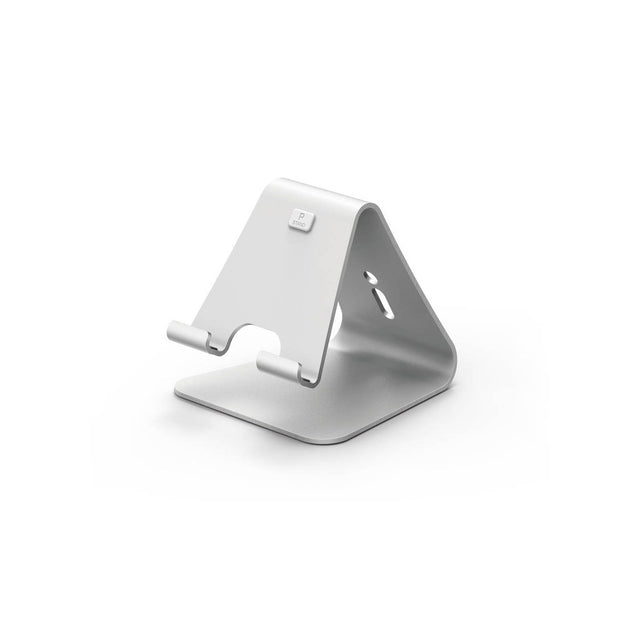 Elago P4 Stand for iPad & Tablet - Silver