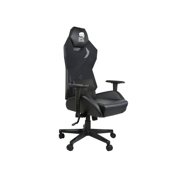 Epic Gamers Gaming Chair Model 2