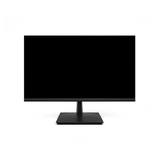 "Epic Gamers 27"" FHD 75Hz, IPS Classic Series Monitor"