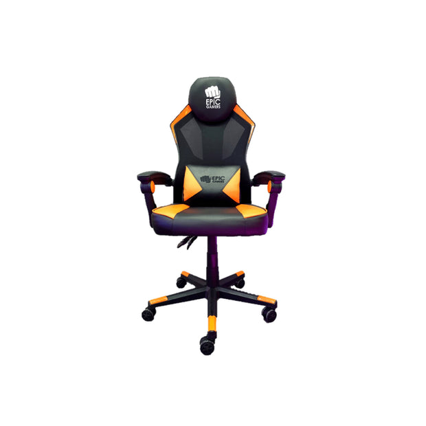 Epic Gamers Gaming Chair 001
